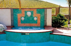 custom-swimming-pool-builder-chico-30