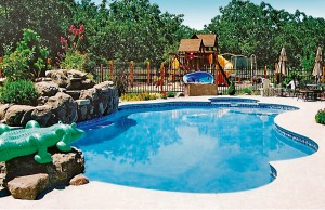 custom-swimming-pool-builder-chico-31