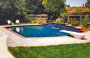 custom-swimming-pool-builder-chico-32