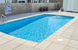 custom-swimming-pool-builder-chico-34b