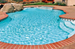 custom-swimming-pool-builder-chico-35a