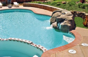 custom-swimming-pool-builder-chico-35b