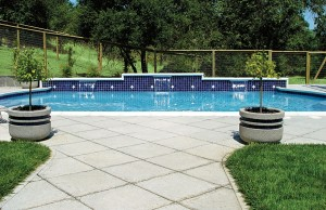 custom-swimming-pool-builder-chico-36a