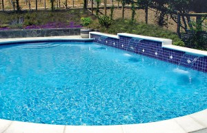 custom-swimming-pool-builder-chico-36b