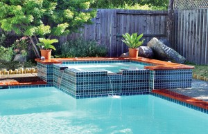 custom-swimming-pool-builder-chico-37a