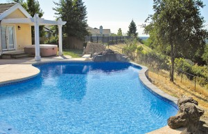custom-swimming-pool-builder-chico-38a