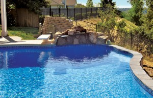 custom-swimming-pool-builder-chico-38b