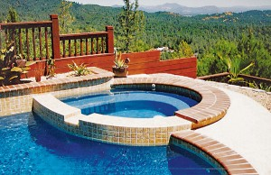 custom-swimming-pool-builder-chico-39b