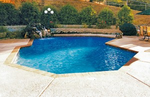 custom-swimming-pool-builder-chico-40a