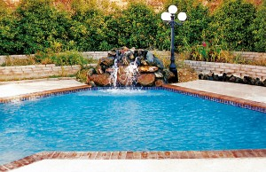 custom-swimming-pool-builder-chico-40b