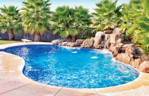 custom-swimming-pool-builder-chico-41a