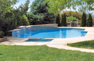 custom-swimming-pool-builder-chico-42a