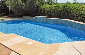 custom-swimming-pool-builder-chico-42c