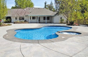 custom-swimming-pool-builder-chico-43a