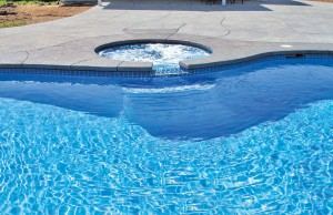 custom-swimming-pool-builder-chico-43b