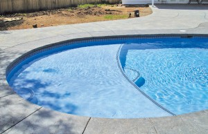 custom-swimming-pool-builder-chico-43c
