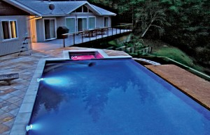 custom-swimming-pool-builder-chico-45a