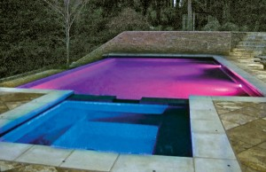 custom-swimming-pool-builder-chico-45b