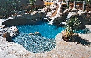 custom-swimming-pool-builder-chico-46a