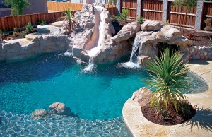 custom-swimming-pool-builder-chico-46b