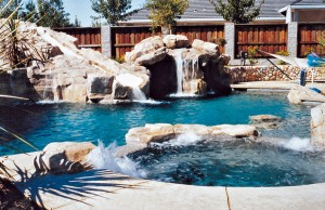 custom-swimming-pool-builder-chico-46c