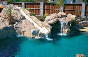 custom-swimming-pool-builder-chico-46d