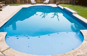 custom-swimming-pool-builder-dallas-fort-worth-17