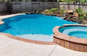 custom-swimming-pool-builder-dallas-fort-worth-20