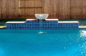 custom-swimming-pool-builder-dallas-fort-worth-21