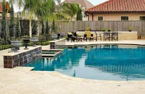 custom-swimming-pool-builder-dallas-fort-worth-27