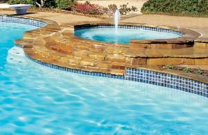 custom-swimming-pool-builder-dallas-fort-worth-33b