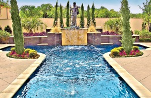 custom-swimming-pool-builder-dallas-fort-worth-35b