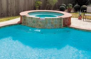 custom-swimming-pool-builder-dallas-fort-worth-36b