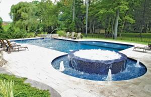exton-inground-pool-09