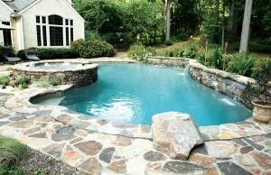 exton-inground-pool-12