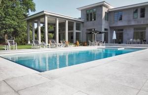 exton-inground-pool-13