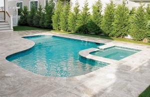 exton-inground-pool-14