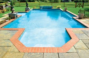 exton-inground-pool-15