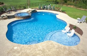 exton-inground-pool-19