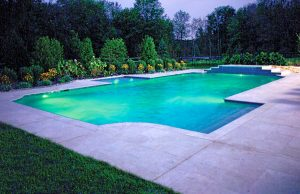 exton-inground-pool-57