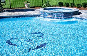 stamford-inground-pool-01