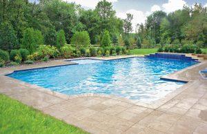 stamford-inground-pool-02