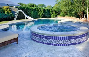 stamford-inground-pool-03