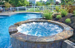 stamford-inground-pool-16