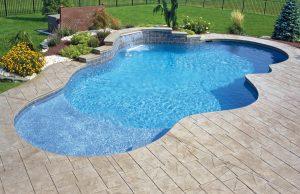 stamford-inground-pool-22