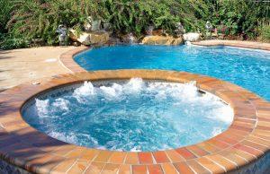 stamford-inground-pool-24