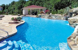 stamford-inground-pool-31