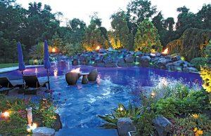 stamford-inground-pool-36