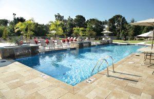 stamford-inground-pool-38