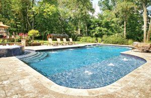 stamford-inground-pool-40